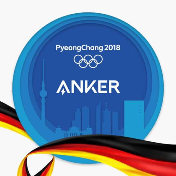 Anker Logo Olympische WInterspiele 2018 thumb