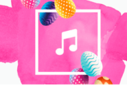 Amazon Music Unlimited Familien Osteraktion 2018 - thumb