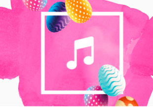 Amazon Music Unlimited Familien Osteraktion 2018 - thumb