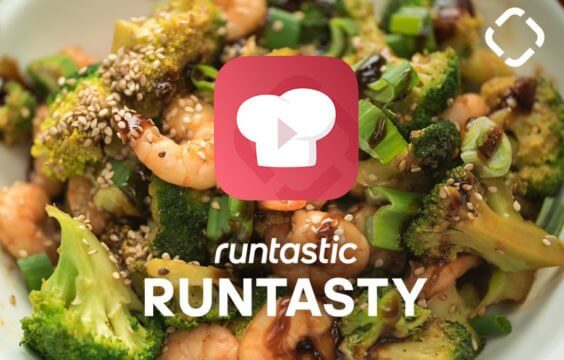 Runtasty | Runtastic