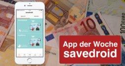appderwoche_savedroid_thumbnail