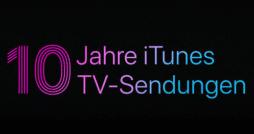 iTunes_10jahre_TVsendungen thumb