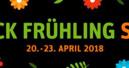 Gravis Black Frühling 2018 Thumb