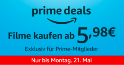 Amazon Prime Video Deals Mai 2018 Thumb