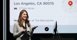 Kimberly Beverett und neue Siri Shortcuts