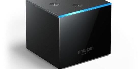 amazon fire tv cube thumb