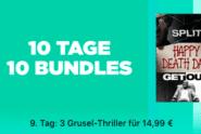 10 tage, 10 bundles - horrorspezial - thumb
