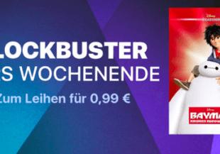 iTunes Filme - Baymax - thumb