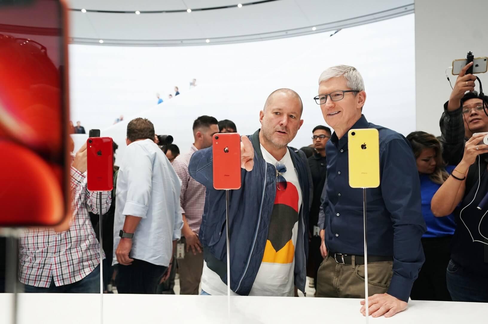 UBS: Apple hat Qualcomm rund 6 Milliarden gezahlt