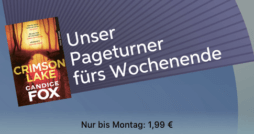 iBooks PAgeturner der Woche KW 39 - thumb