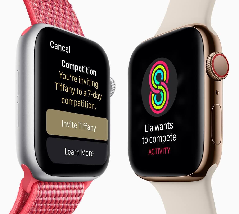 Die Apple Watch ist am Mac künftig wohl für noch mehr als bloßes Entsperren gut