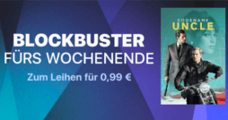 iTunes Movies KW42 Angebot thumb
