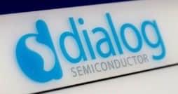 Dialog Semiconductor - Dialog Semiconductor