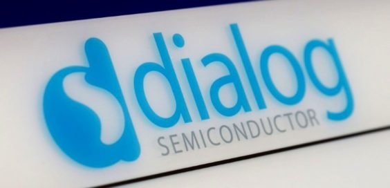 Dialog Semiconductor - Dialog Semiconductor