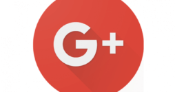 Google Plus - Google