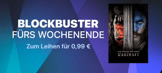 iTunes Store Movies Warcraft 2018 thumb