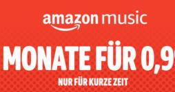 Amazon Music Unlimted 2018 thumb