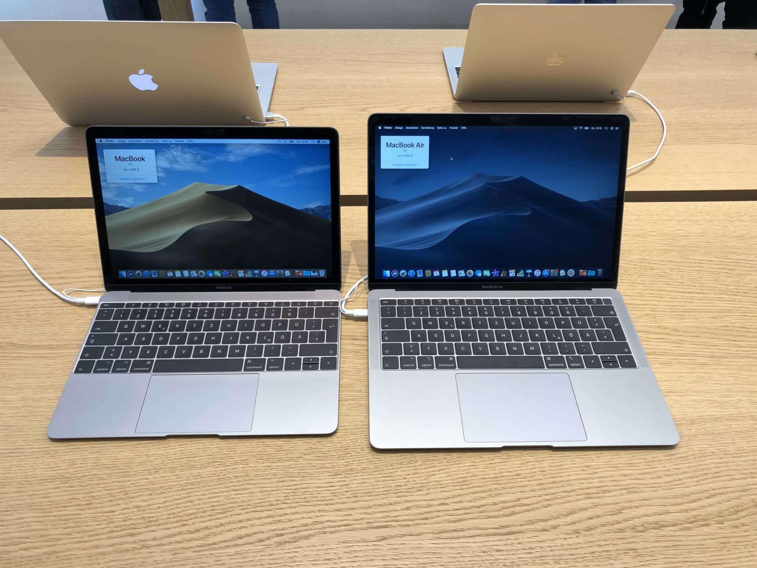 Apple führt bei Support Umfrage: Stimmt ihr zu?