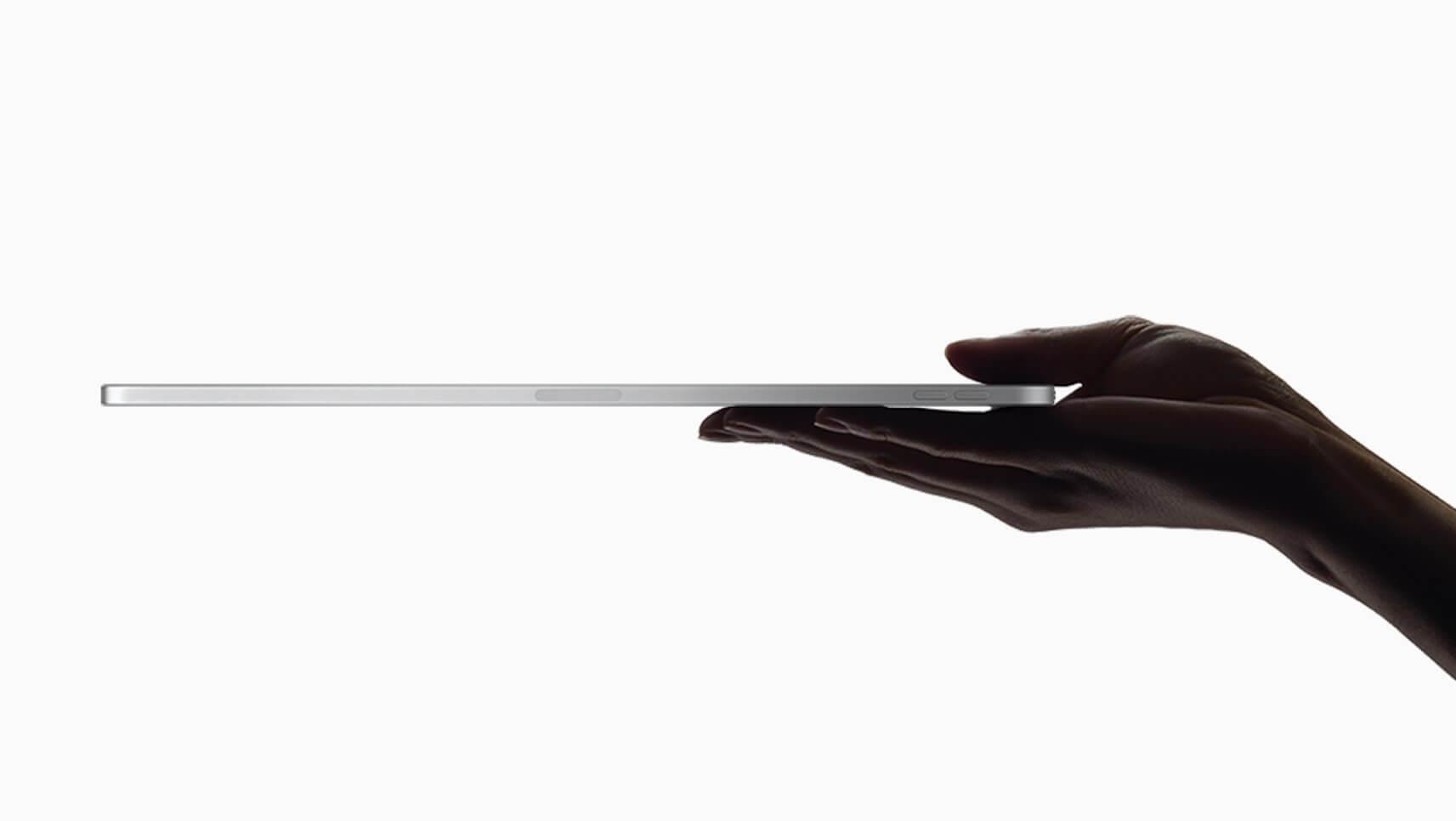 Kuo: iPhone SE 2 ab 399 Dollar und 3D-iPad Pro ab 2020