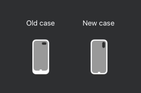 Icon für mögliches neues Battery Case - 9to5Mac