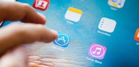 App Store-Einnahmen - Sensor Tower