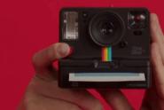 polaroid sofortbildkamera thumb