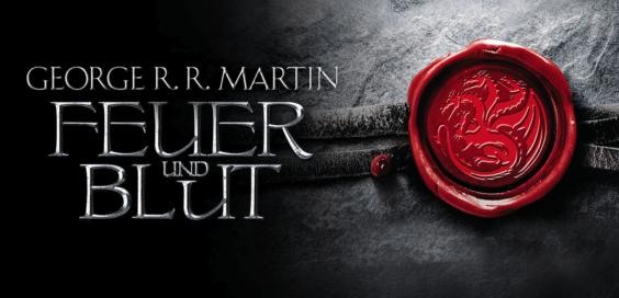 Game of Thrones Hörbuch 99 Cent Aktion Januar 2019 thumb