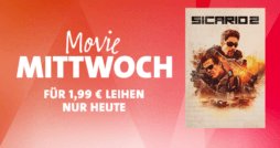 itunes movie mittwoch kw3 thumb