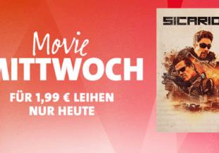 itunes movie mittwoch kw3 thumb