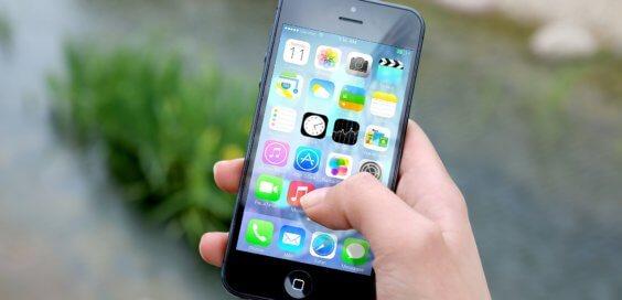 Die Besten Apps Fürs Iphone