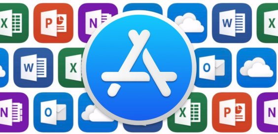 microsoft-office-mac-app-store