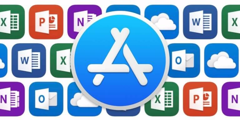 microsoft-office-mac-app-store