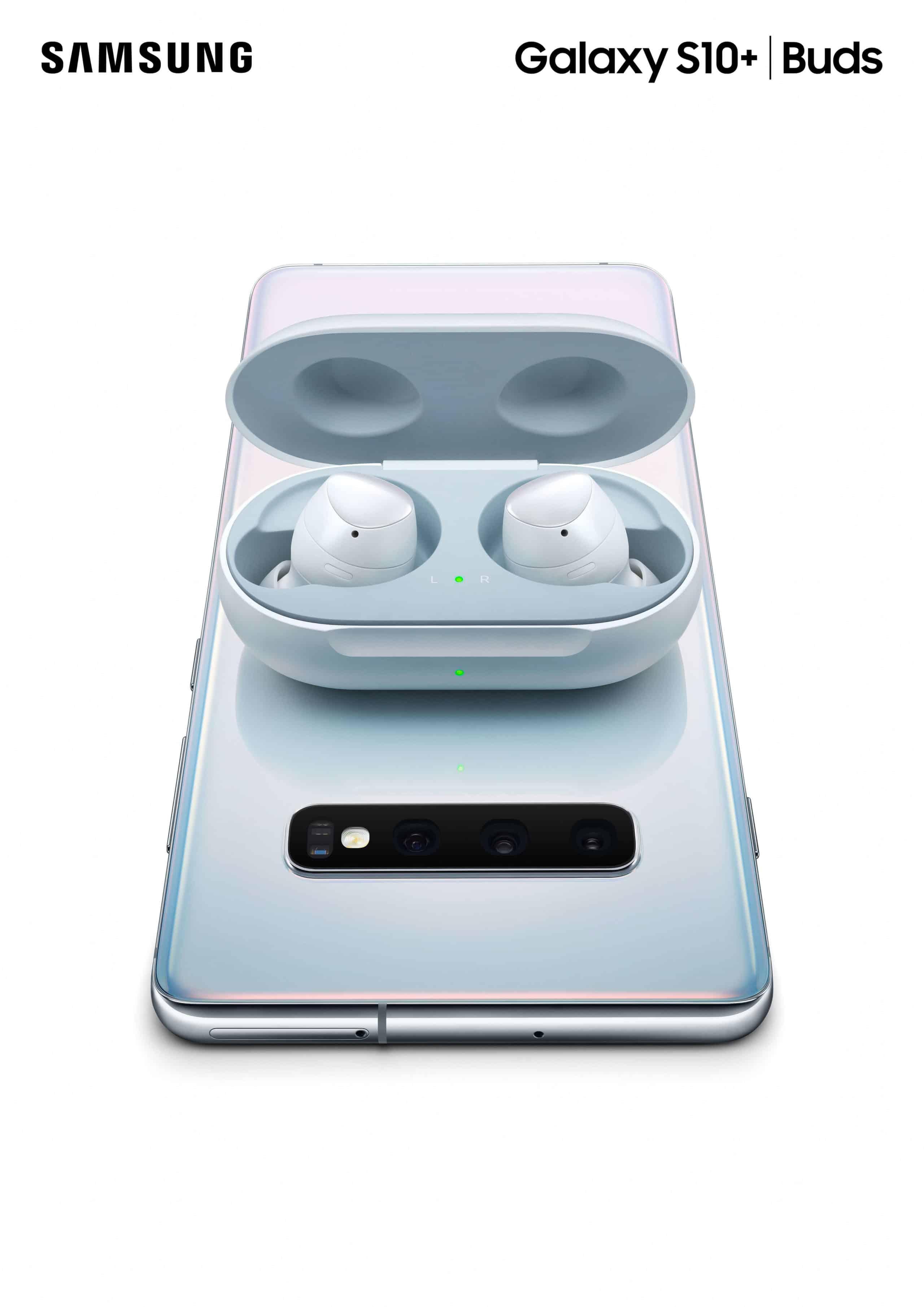 iPhone Xs vs. Galaxy S10 im Droptest: Wer hat die härtesten?