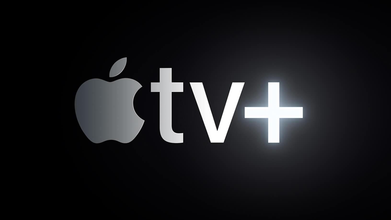 """Film-Tipp: """"Greyhound"""" mit Tom Hanks ab heute bei Apple TV+, eure Meinung ist gefragt"""