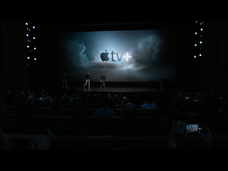 """Apple sagt Premiere seines Dramas """"The Banker"""" überraschen ab"""