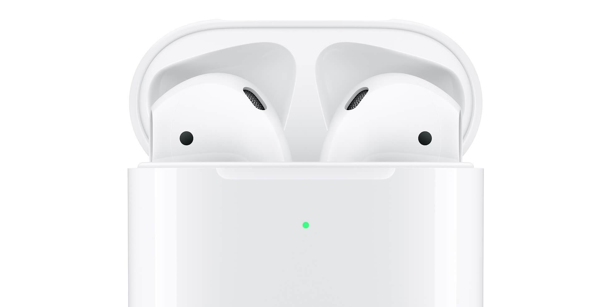 Sind Apple Watch und AirPods für Apple bald wichtiger als iPad und Mac?