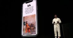 News+ Magazin iPhone