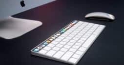 Face ID auf dem Mac - Patently Apple