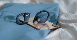 Powerbeats Pro - Apple