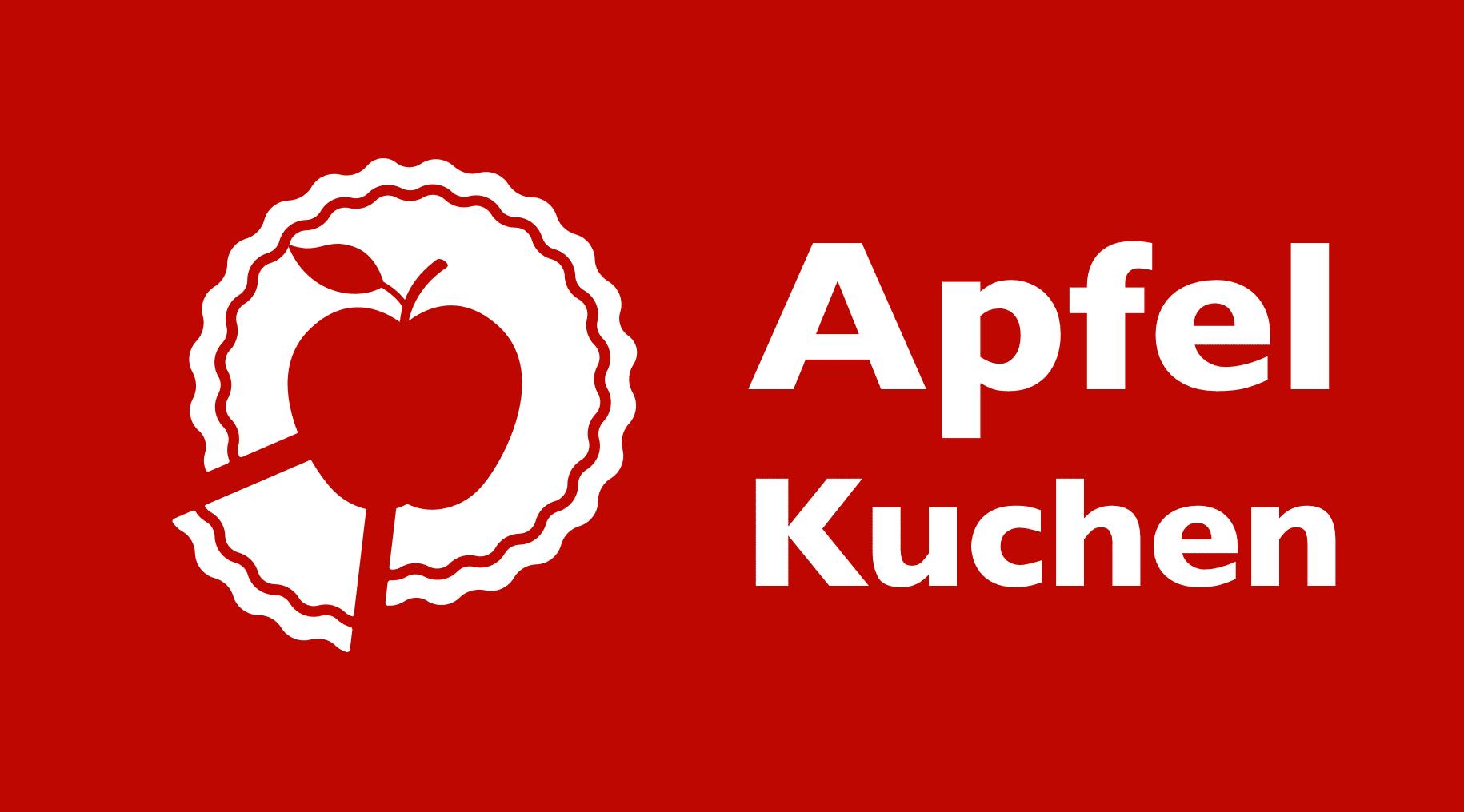 ApfelKuchen: FaceID vs. Touch ID | Siri bei euch im Alltag | iOS Hintertür?