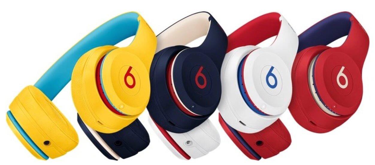 """""""AirPods X"""" für $399 in Datenbank: Apple-Overear-Kopfhörer vor Start?"""