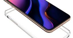 iPhone XI Max Olixar-ExoShield - Olixar