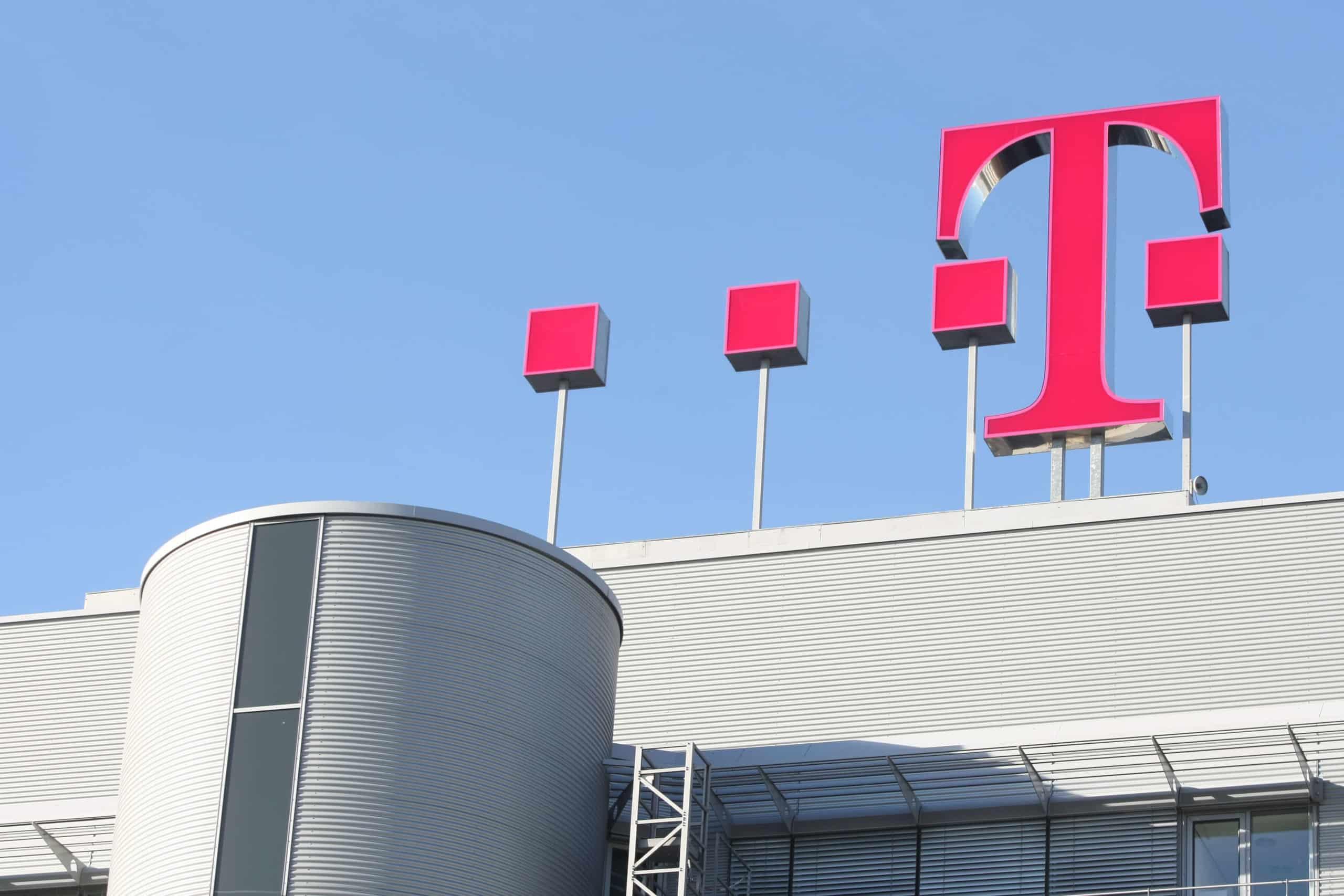Deutsche-Telekom-verschenkt-auch-im-Mai-wieder-500-MB-Datenvolumen