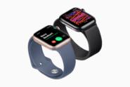Apple Watch Series 5 - Apple