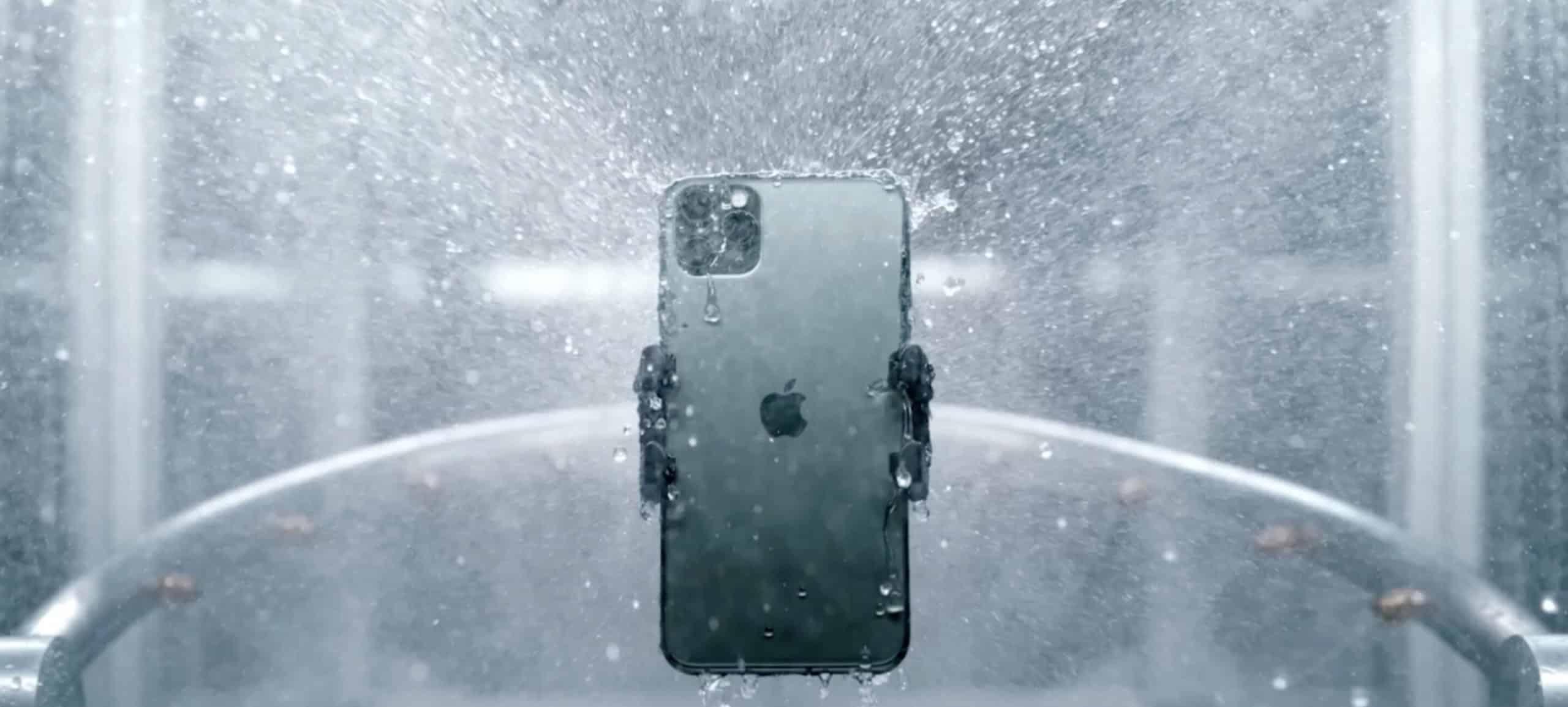 Akkutausch wird wieder teurer: Apple passt die Preise an
