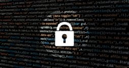 Datenschutz - Symbolbild