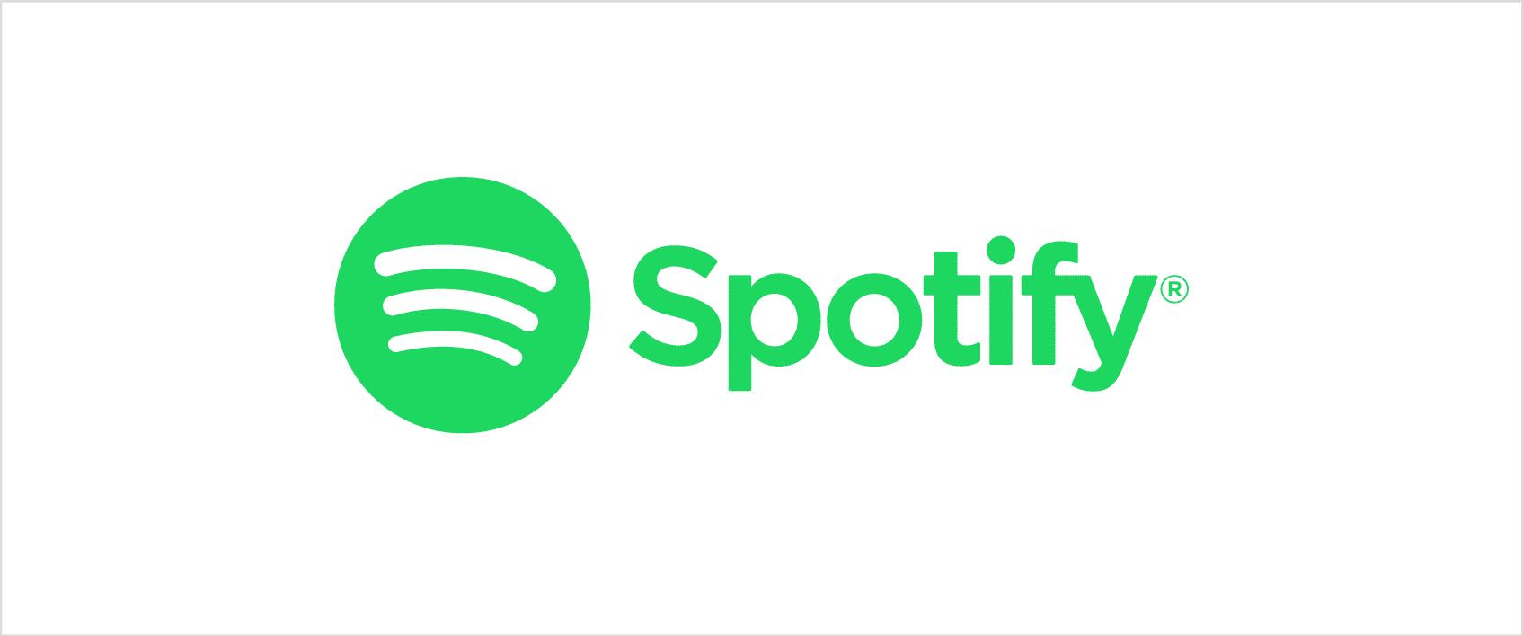 Spotify Wrapped 2019 zeigt Jahresrückblick