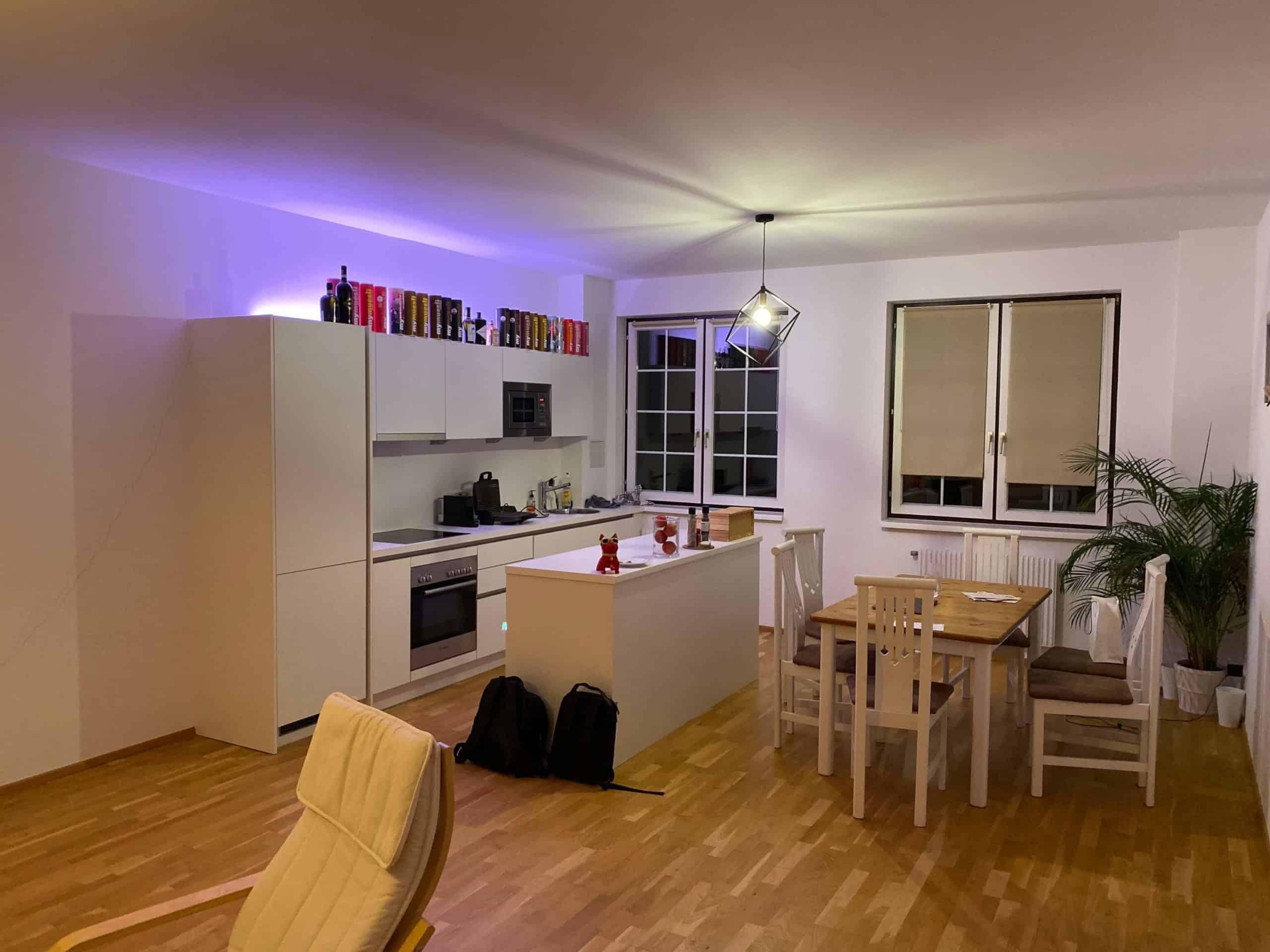 xxl kamera vergleich iphone x versus iphone 11 pro bei. Black Bedroom Furniture Sets. Home Design Ideas