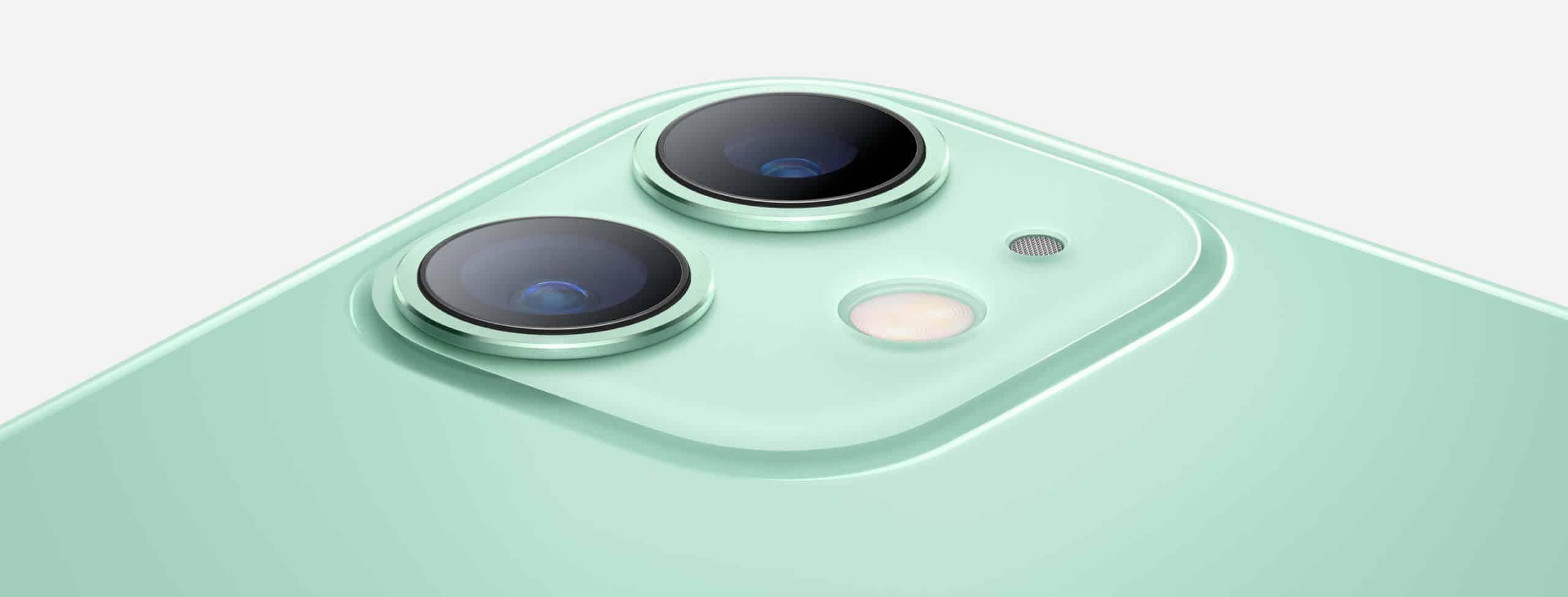 iPhone 11 übertrifft alle Erwartungen in China, iPhone 11 Pro stark in den USA