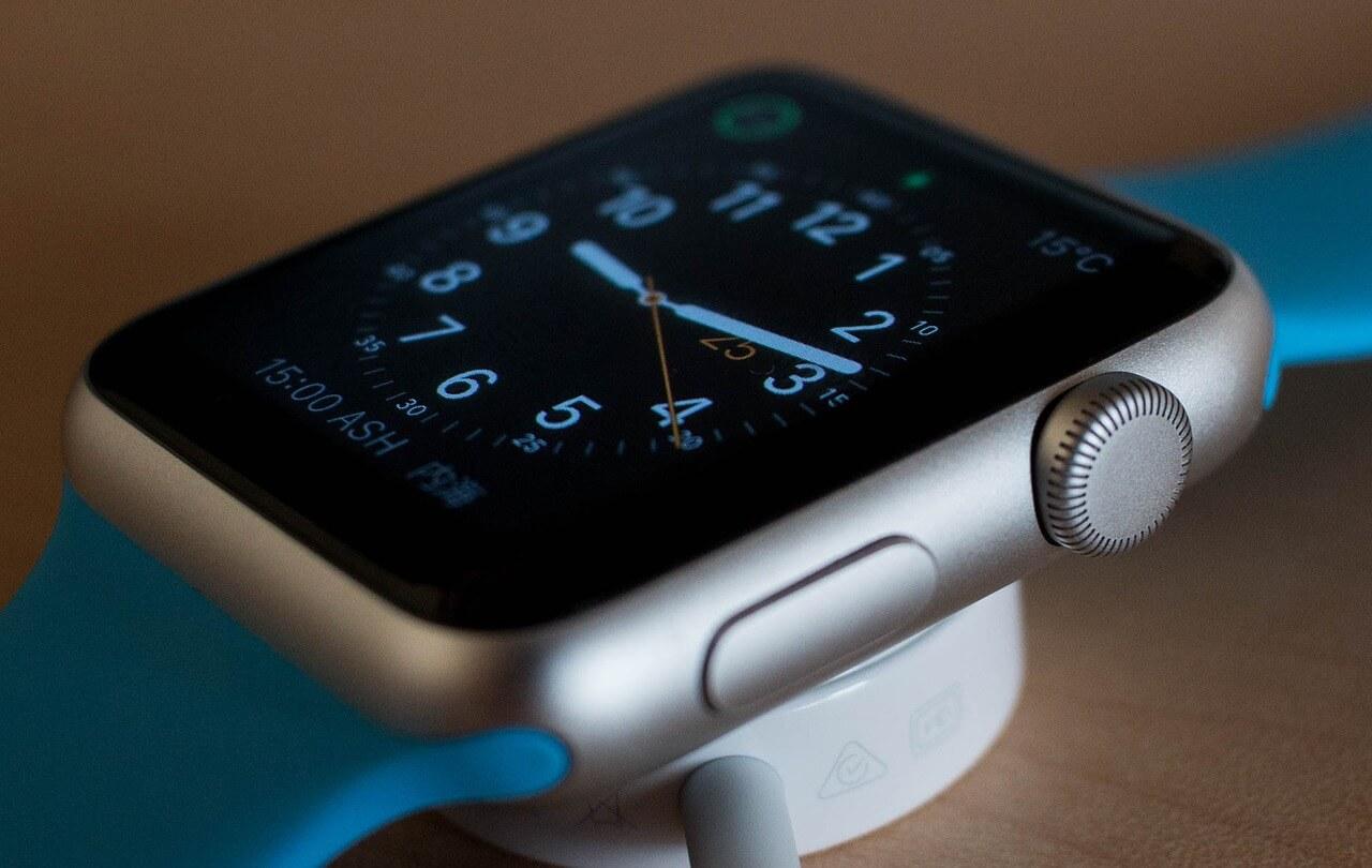 Deals bei Media Markt: Große Geschenk-Aktion | Apple Watch S5 + 50€ Gutschein u.v.m.